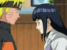 Naruto x Hinata Hentai sex 1 e 2