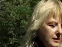 A mae mais puta do mundo