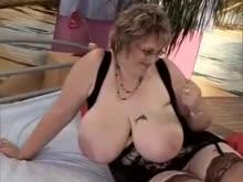Cenas de sexo com gordas